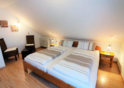 DG Schlafzimmer 3