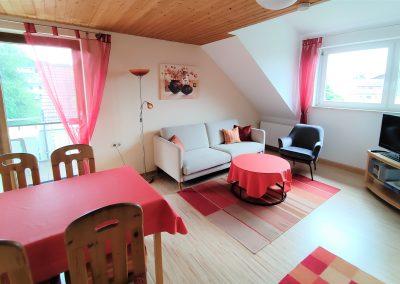 DG Wohnzimmer 1