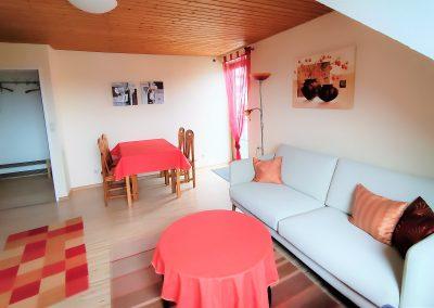 DG Wohnzimmer 2