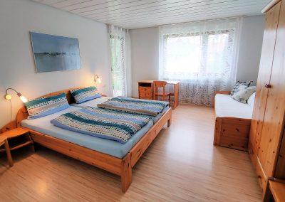 EG Schlafzimmer 2